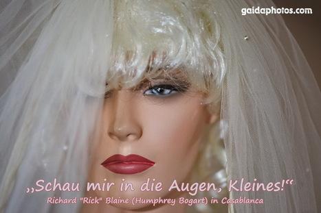 Die SEO Macht der Bilder | gaidaphotos | Scoop.it