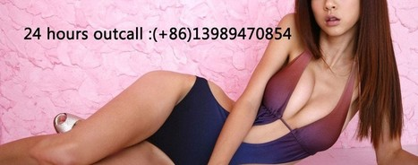 Luohu Massage Girl For Outcall   Shenzhen Girls,Shenzhen Massage,Shenzhen Escorts   webruian   Scoop.it