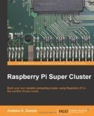 Raspberry Pi Super Cluster - PDF Free Download - Fox eBook | respberry cluster | Scoop.it