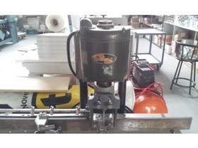 Challenge SP-62L-FHC6-3F   Coast Machinery Group   Scoop.it