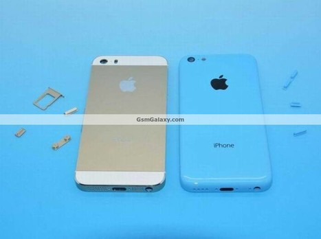 Virgin Mobile's site lists the 16GB iPhone 5s for $550 | GSM Galaxy | Mobiles Specifications  | Cell Phone Reviews | Scoop.it