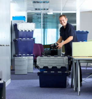 Packers and Movers Melbourne| Melbourne City Movers | CBD movers | Scoop.it