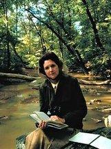 El caso de Rachel Carson | Ciencia infusa | Cuaderno de Cultura Científica | AGRICULTURA ORGANICA | Scoop.it