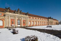 L'histoire magique et mouvementée des studios Babelsberg   Allemagne tourisme et culture   Scoop.it