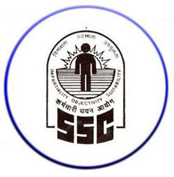 SSC Entrance Exam Coaching Centres in Bangalore | EducationTutorials | Scoop.it