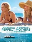 film Perfect Mothers streaming vf   filmsregard   Scoop.it