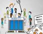 Medical Education - Initiatives - AAMC | Medical Education | Scoop.it
