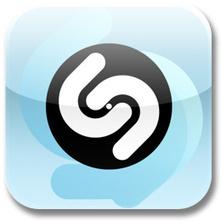 Shazam et le SocialTV | Formation de community manager | Scoop.it