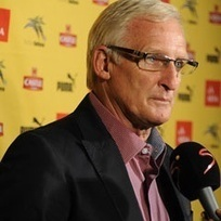 Igesund: Focus on youth talent | Mainstream Sports | Scoop.it