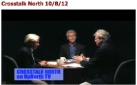 Crosstalk: The Division St.slowdown…potentially…maybe | Traverse City Businesses | Scoop.it