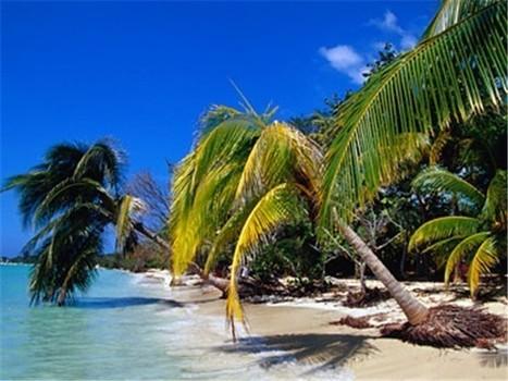 Beachfront Properties Jamaica | Cottages Overview - PARADISE VILLA SUR MER | Scoop.it