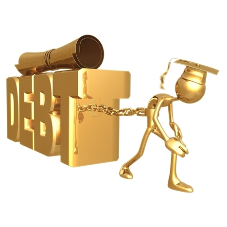 Five Conditions in Which Debt Negotiation is Preferable | Chargebackers | Scoop.it