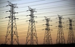 Smart grid : le lancement grandeur nature d'un projet d'Alstom et ... - L'Energeek | Smart Grids | Scoop.it