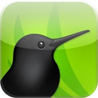 SugarSynch : équivalent de Dropbox... encore plus puissant... multiplateforme... libre...   Outils, logiciels et tutos : de la curiosité à l'indispensable   Scoop.it
