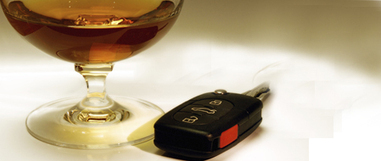 Alcool et conduite : Que dit la loi ? | Lutte contre l'alcoolisme | Scoop.it