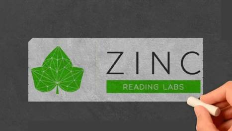 Zinc Reading Labs: To Enhance College-Ready Reading and Thinking Skills | EdTechReview | Scoop.it