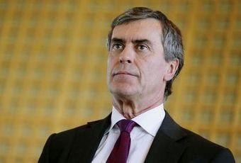 Commission d'enquête sur l'affaire Cahuzac: que savait le gouvernement?   Economie   Scoop.it