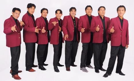 Música popular contemporánea del Perú   Anaquel de libros, blogs y videos   Scoop.it