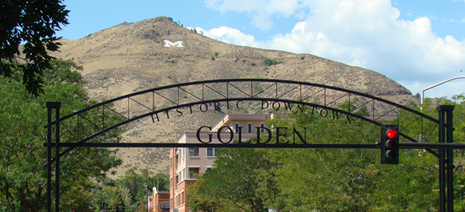 golden co real estate | TheGoldenHome.com | Scoop.it