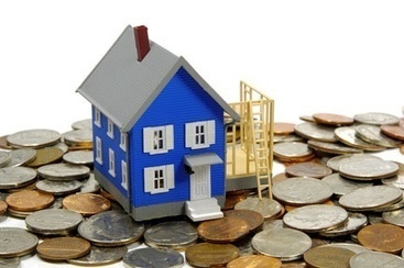 Making Home loan selection easier through a calculator   Finance and Insurance Updates   Scoop.it