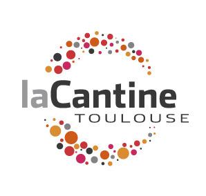 Découvrez le métier de consultant le 12 Juin 2013 dès 14h00 à La Cantine Toulouse   La Mêlée Numérique by Lydia   Scoop.it