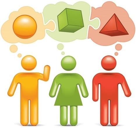 Qu'est ce que la pédagogie différenciée ? | Education, Mooc, Innovation | Scoop.it