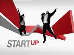 IFI aiuta i giovani ad aprire la loro start up - PMI.it | Startup-Libraries | Scoop.it