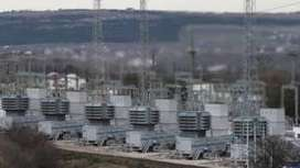 Hackers behind Ukraine power cuts, says US report - BBC News | New inventions | Scoop.it