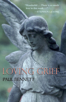 Loving Grief | Grief and Loss | Scoop.it