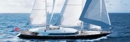 Corse: Une adresse de choix pour les vacances | Location voilier Corse avec skipper | Scoop.it