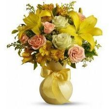Pin by fredericton flowers on Local flower delivery | Pinterest | Local flower delivery | Scoop.it