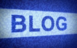 What Are Blogs and How Do I Use Them | Electronic Cigarettes Coupons 2015 | Scoop.it
