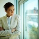 7 Signs You're Viewed As An Introvert At Work | CAREEREALISM | Mentor+ CAREER | Scoop.it
