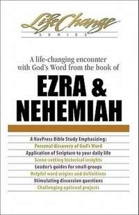 Admitting Shortcomings .. 8/11/13 Sunday School Lesson | Writer, Book Reviewer, Researcher, Sunday School Teacher | Scoop.it