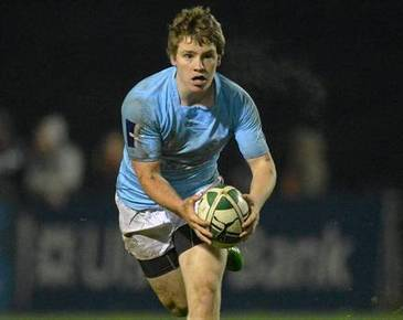 Garryowen see off Saints to book promotion - Irish Independent   Project Management and Quality Assurance   Scoop.it