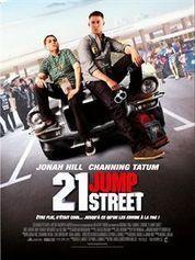 21 Jump Street en streaming Youwatch, Streaming HD - Mekcine.com | Films en streaming , Series TV en STreaming HD | Scoop.it