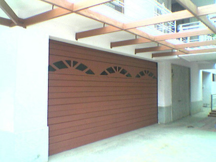 Find Security Grills Manufacturers | Manufacuring of GATES (LMARKS HOUSE) | Scoop.it