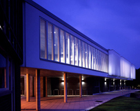 Music technology takes centre stage at York - News and events, The ... | MMA Music Technology | Scoop.it