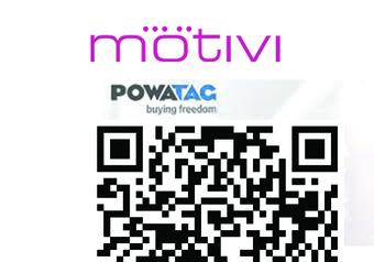 Instant shopping : Motivi e Powatag aprono una nuova frontiera   Socially   Scoop.it