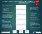 Increasing visibility of research and scholarship via language translation. A poster presentation at the Medical Library Association Conference, 2015 | (Academic & Scientific) Poster Presentation | Scoop.it