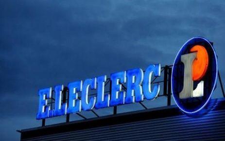 Grande distribution : le gouvernement attaque Leclerc en justice - Le Parisien | E.Leclerc | Scoop.it