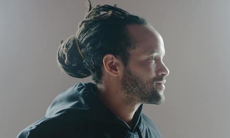 Savion Glover, tap dancer – portrait of the artist | The Guardian | Kiosque du monde : Amériques | Scoop.it