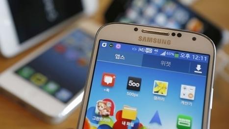 Kaspersky alerta por dos 'apps' para Android que estafan al usuario - CNN México.com | Android | Scoop.it