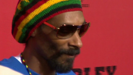 Snoop Dogg is a Rasta now, so what's Rastafari? | Religion and Life | Scoop.it