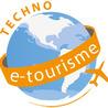 Nouvelles Technologies et Tourisme