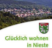 Neues Baugebiet in Nieste bei Kassel | Heinz von Heiden | Scoop.it