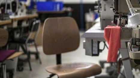 L'absentéisme au travail coûte 45 milliards d'euros par an | absentéisme | Scoop.it