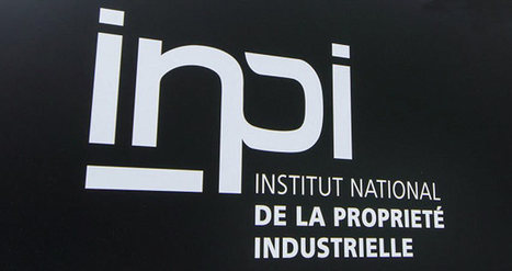 Comment protéger un Nom de marque à l'INPI ? - Kaoxee Blog | SEO & Web Marketing | Scoop.it