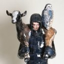 New Photography Sculptures by Gwon Osang #art #photography #sculpture #3D | Luby Art | Scoop.it