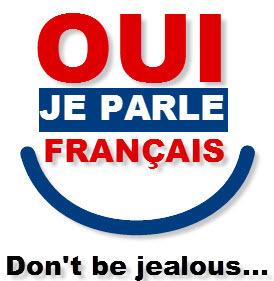 NetPublic » 12 capsules métiers pour apprendre le français (FLE) | Travailler en français : actualité, ressources | Scoop.it